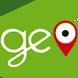 Geopmapp by José Ignacio Penagos Hincapie -APPrende-