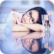 Mirror Photo Editor & Collage by Sky Photo Editor