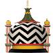 Masjid Route Finder by Qasim M Farooq Abdani