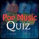 Pop Music Quiz by Quizzes Expert