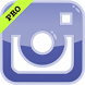InstaSave for Instagram (Pro) by Rain Soft