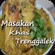 e Resep Masakan Trenggalek by Studio Tiga Belas