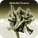 Mahakal Status in Hindi by Sai Developer