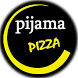 Pijama Pizza by Appsic