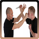 Self Defense by Sports Apps Empire