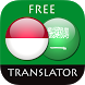 Indonesian - Arabic Translator by Suvorov-Development