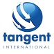 Tangent International Jobs by Tangent Developers