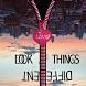 Cool Zipper Lock Screen by Techno Mart