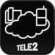 Tele2 Hosted Voice by Tele2 Nederland BV