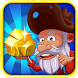 Gold Miner Adventure by Gold Miner Free HD
