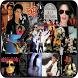 Michael Jackson Full Songs by Zulva Dev