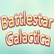 Guide Battlestar Galactica by Imv Inc.