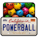 Powerball Lottery Results by BlackTrail