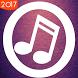 Master Music Player Pro by traytroapp