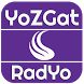 YOZGAT RADYO by Memleket Radyoları