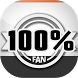 100% Fan del Valencia by Sportapps Entertainment SL