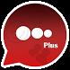 Messenger Plus by Captil inc