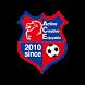 ACE 주니어 스포츠클럽 by (주)에이치엠스포츠