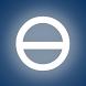Theos App