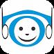 Rádio Omega.net by i9suaradio.com.br