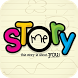 Story Me by Virtual - Tec Ltda