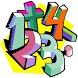 لعبة العقل الذكي by Mohhash