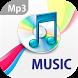 Kumpulan Lagu Rohani : Maria Shandi Terlengkap MP3 by ArfanDev