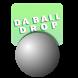 Da Ball Drop by Mikey 'simmons' Grzegorzewski