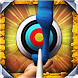 Archery World Tournament by Pulsar Gamesoft