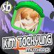 BTS Kim Taehyung - Muther Game by SimBox.Studio