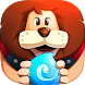 Petvengers: Super Hero Puzzle by Amobear Studio