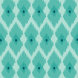 Teal Wallpapers by eBook Apps