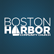 Boston Harbor Community Church by PUSH Mobile Marketing