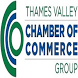 Thames Valley Chamber of Comm by Eazi-Apps Ltd
