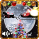 Christmas Live Wallpaper Santa by Aqreadd Studios