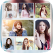 Photo Frames - Collage Maker by BEST FREE APPS