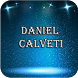 Daniel Calveti Musica App by BlueRiverMob