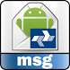 Msg Correios by Msg Software