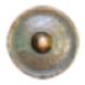 Virtual Calempong by Politeknik Kampar