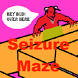 Seizure Maze by DevilThomas Productions