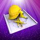 Civil Engineering Formulas by Edu Technologies