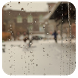 Rainy 91 Launcher Theme by Mobo Developer Team