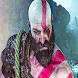 Play HD PPSSPP God of War 2 Guide Tips