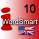 iWordSmart 10 Letter Edition by Keystone Business Development Corporation