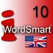 iWordSmart 10 Letter Edition