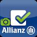 Allianz Rechnungen by Allianz Deutschland AG