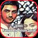 Video Ranvee And Ishani Serial by India Studio