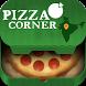 Pizza Corner Locator for India by Senthil Kumar S