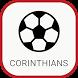 Corinthians Futebol-Timão News by J&R Company