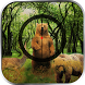 Jungle Animal Quest: 3D Hunter by JS Apps & Games